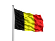 Ecommerce in België 'booming business'