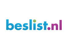 beslis: we willen inzicht in onze business