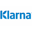 Hoe revolutionair is de Klarna Checkout?