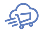 Mercadoo start webwarenhuis van Facebook-shops