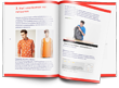Download gratis whitepaper over retouren