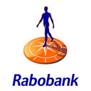 storing ideal rabobank internetbankieren