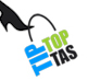 Tiptoptas is The Ultimate Webshop!