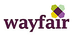 CSN Stores wordt Wayfair
