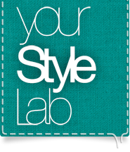 Personal shopper Your Style Lab georganiseerd