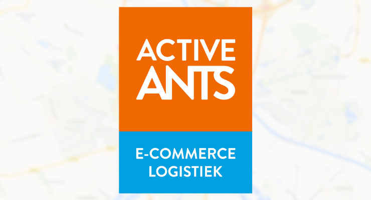 Active Ants verhuist naar Nieuwegein