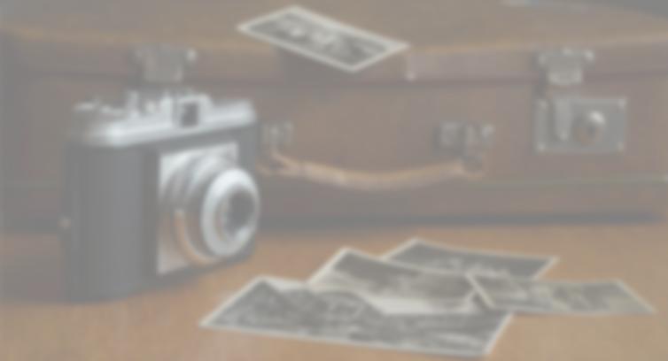 Nederlands Fotomuseum lanceert webshop vol fouten
