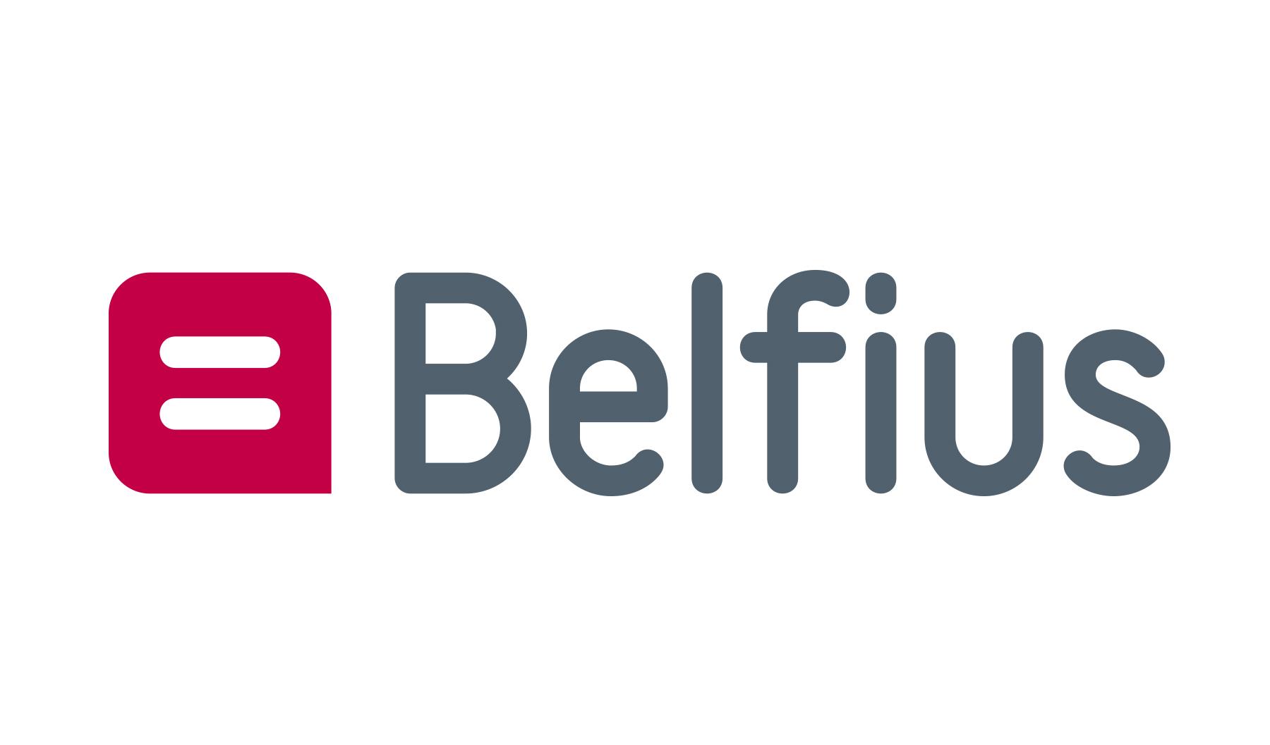 Belgische bank Belfius stapt in ecommerce
