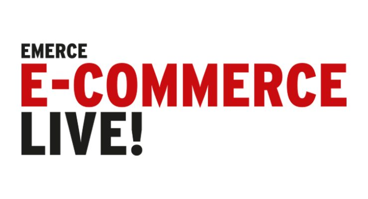 Ecommerce Live