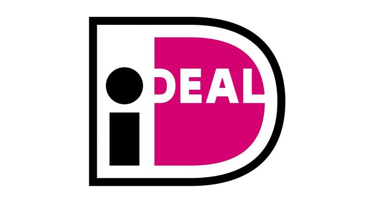 Webwinkel IKenIK.nl geeft klanten korting bij iDeal-betaling