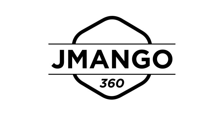 'JMango360 wil dit jaar nog duizend apps online'
