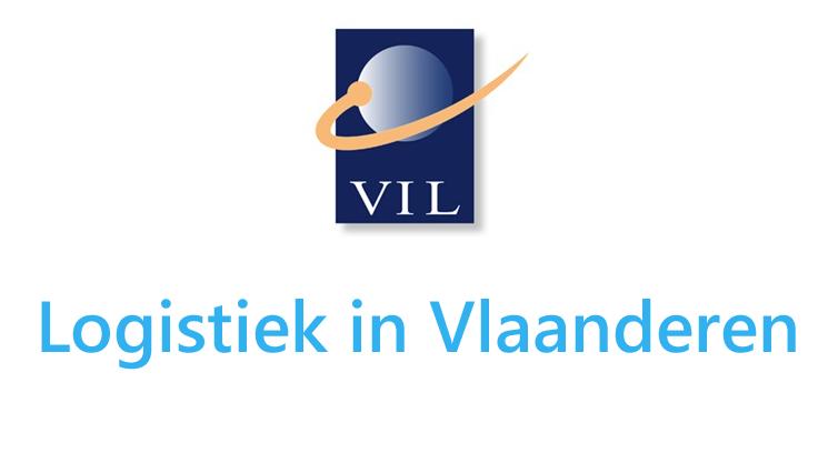 Logistiek in Vlaanderen is klaar voor ecommerce