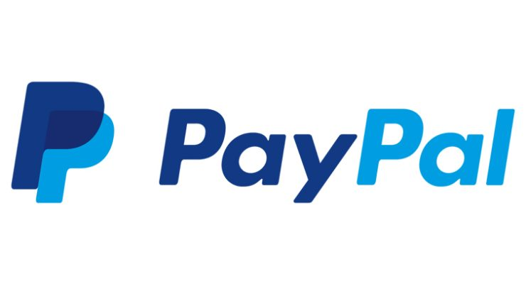 Jan-Willem Roest general manager PayPal