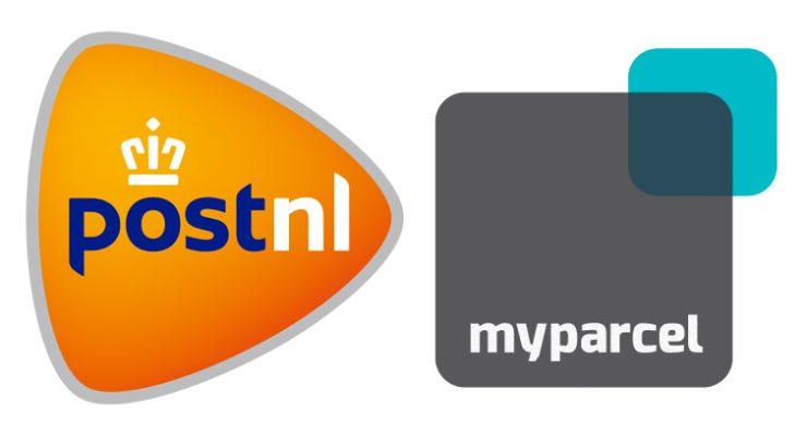 PostNL neemt MyParcel over