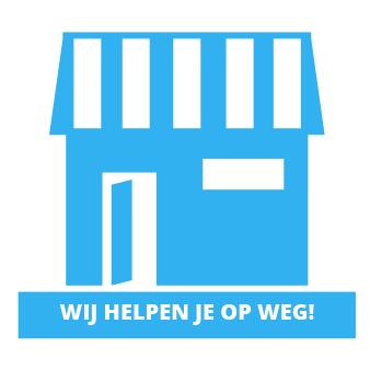 webwinkel starten