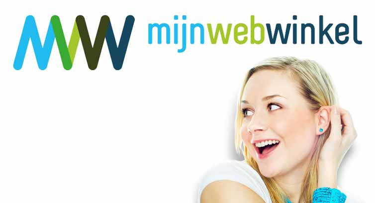 'Nieuwe backoffice Mijnwebwinkel maar het begin'