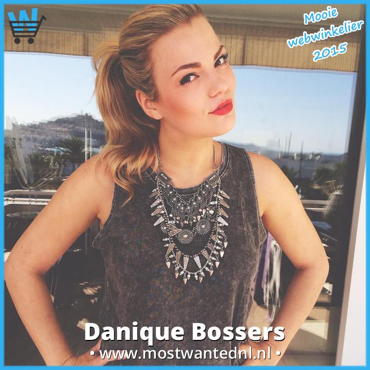 Danique Bossers