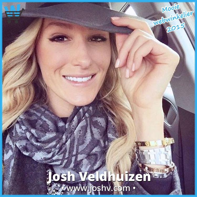 Josh Veldhuizen