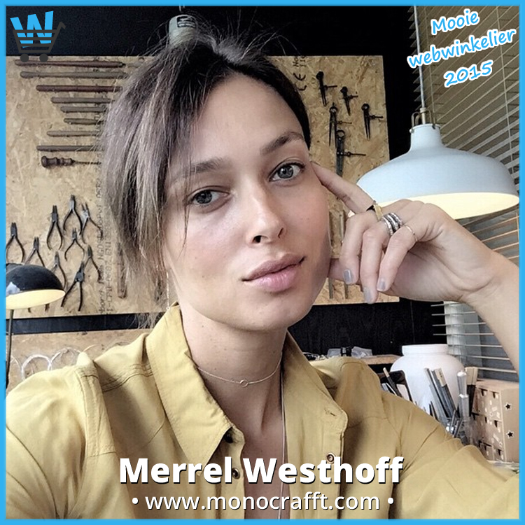 Merrel Westhoff