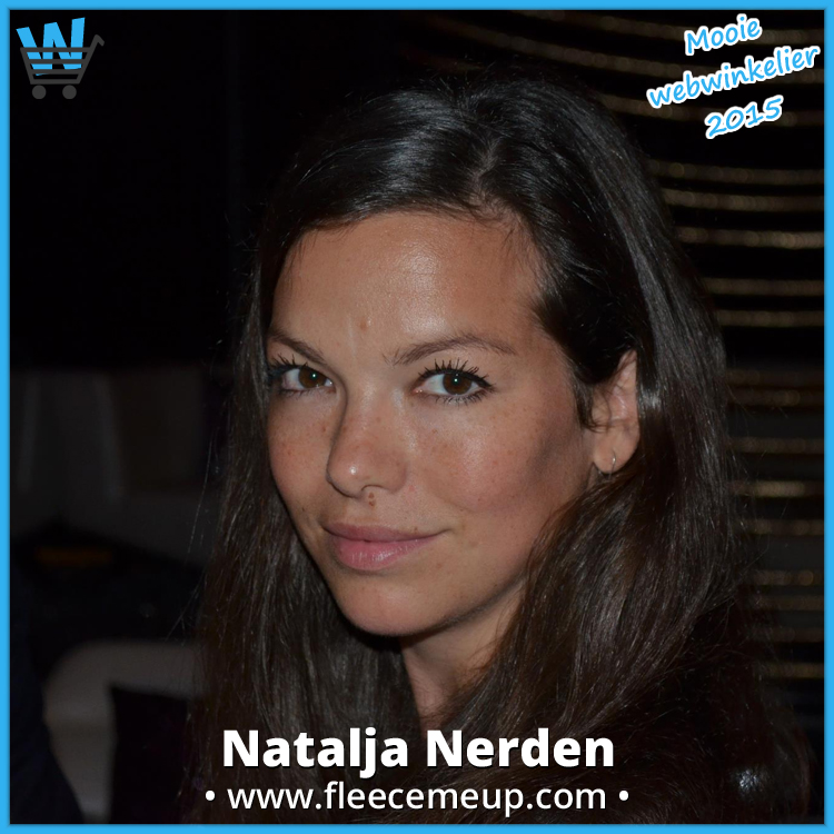 Natalja Nerden