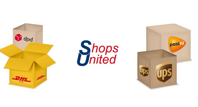 Shops United lanceert loyaliteitsprogramma