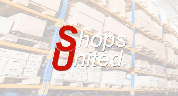 Shops United: '2015 voor ons SaaS-webwinkeljaar'