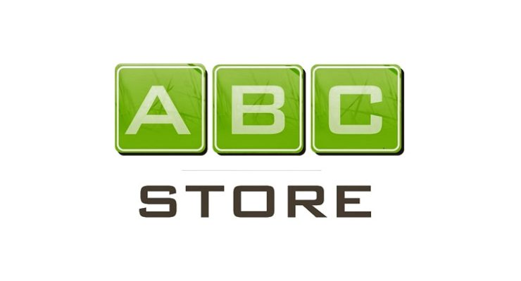 ABCstore.nl
