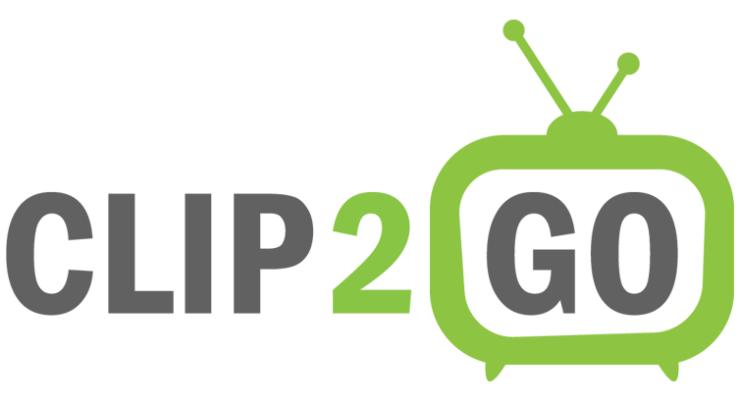 Clip2Go