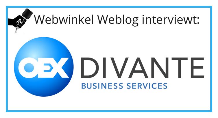 E-businessbedrijf Divante over Nederlandse ecommerce