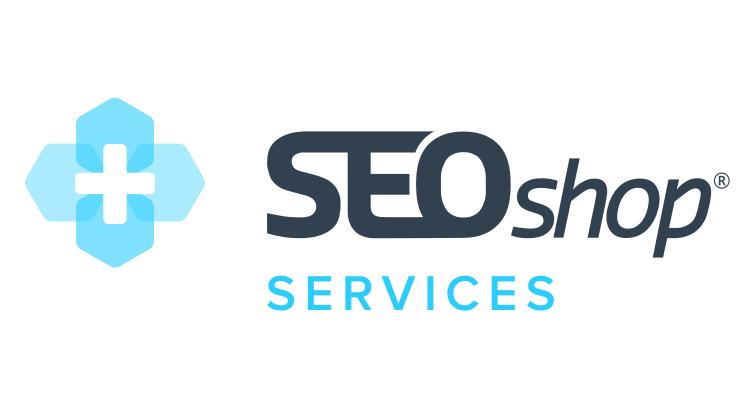 SEOshop Services gelanceerd