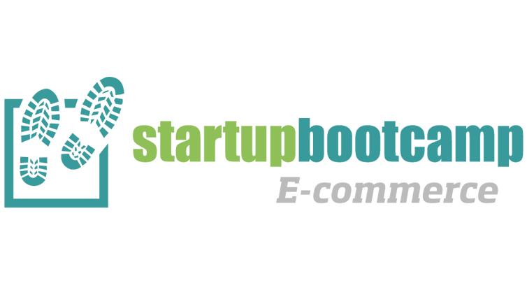 Startupbootcamp investeert in ecommerce-startups
