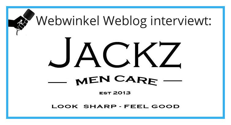 Jackz.nl wil vooral onderscheidend blijven