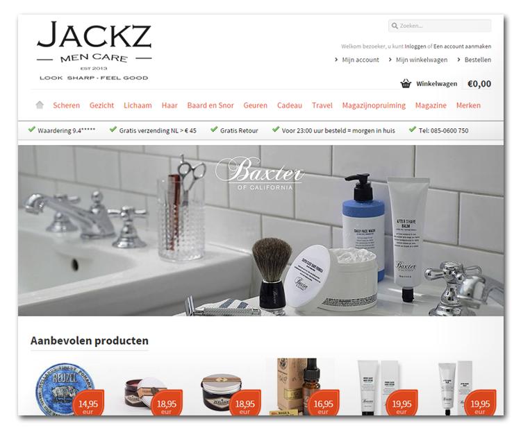 jackz_website