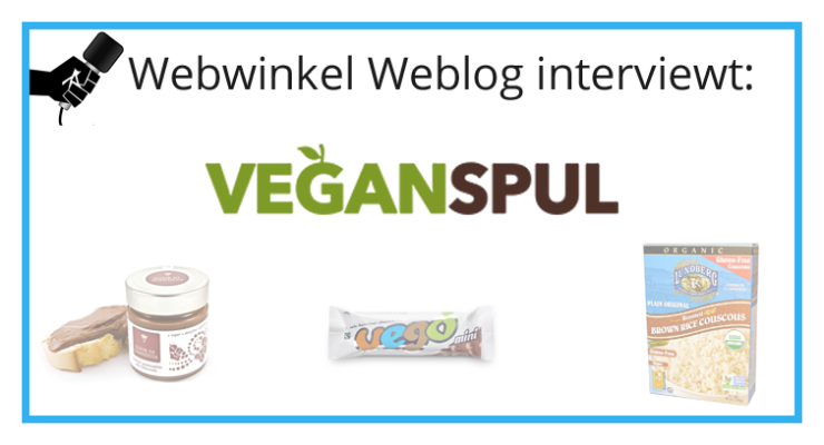 Veganspul interview