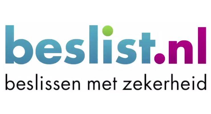 Beslist.nl