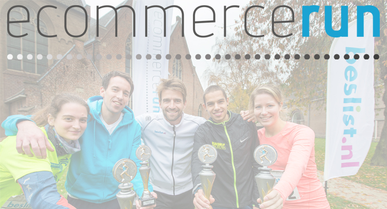 Dennis de Freytas wint vierde Ecommercerun én Maliebaanloop