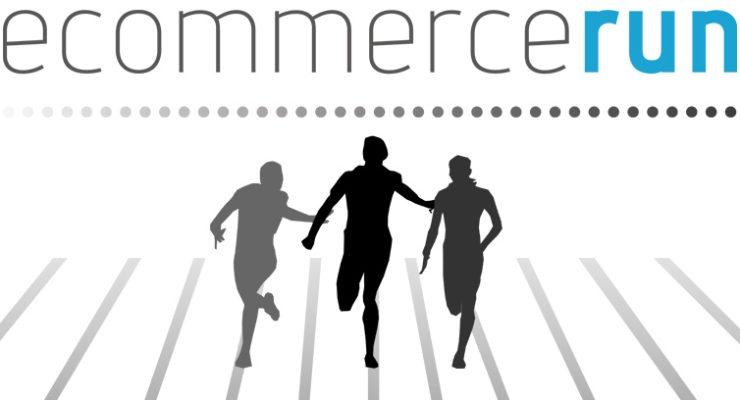 Ecommercerun 2015