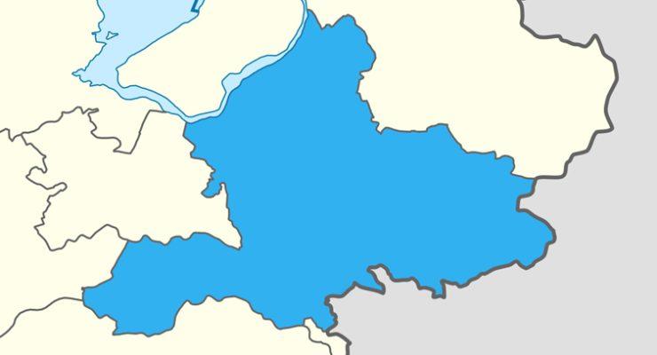 Gelderland, de nieuwe ecommerce-provincie?