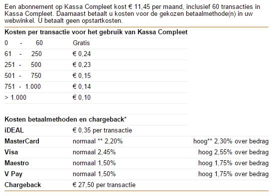 ing_kassa_compleet_kosten