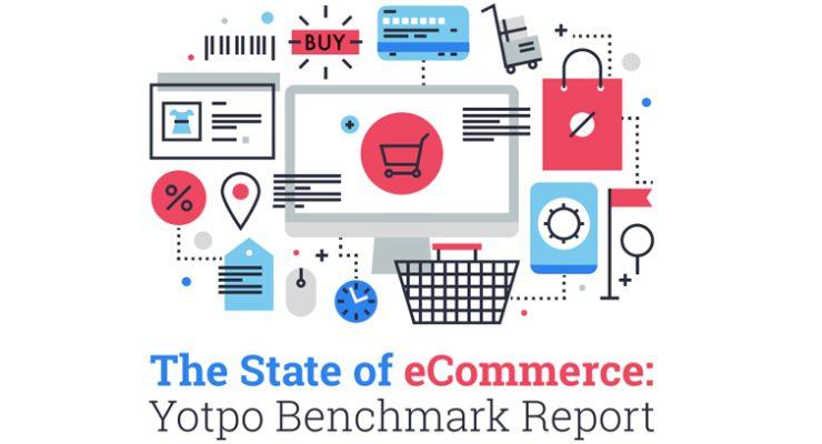 De staat van ecommerce in 2015