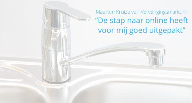 Vervangingsmarkt.nl