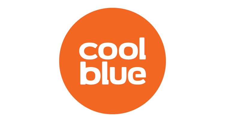 'Overname Coolblue voor 1 miljard euro'