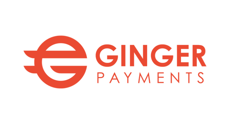 Ginger Payments