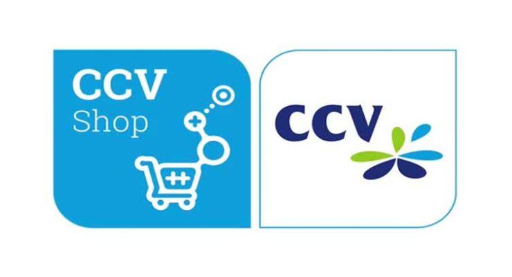 CCV Shop & CCV