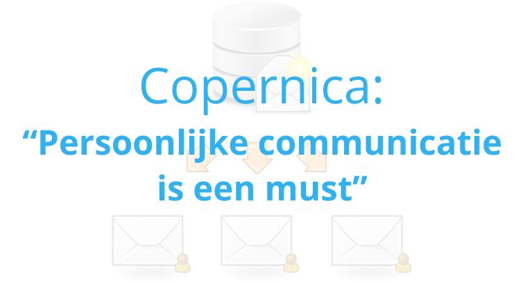 Copernica: 'E-mailmarketing biedt nog volop kansen'