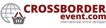 Crossborder event