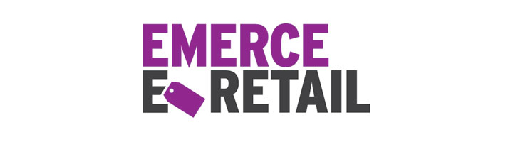 Emerce eRetail
