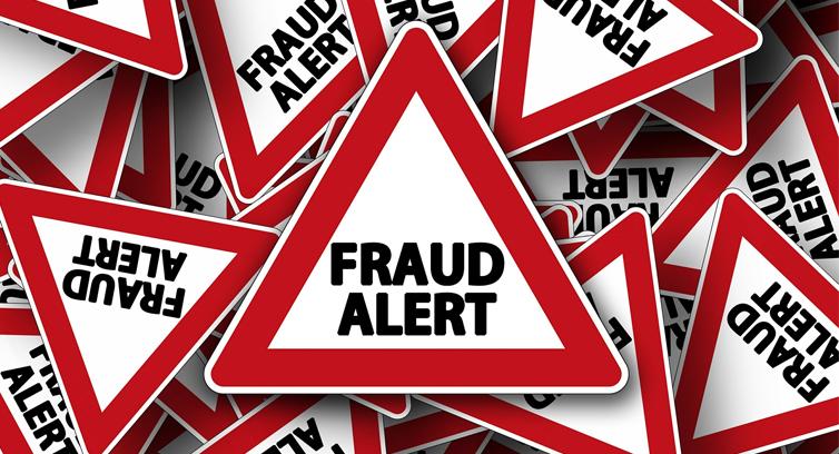 Meer fraude door cadeaubonnen en click&collect