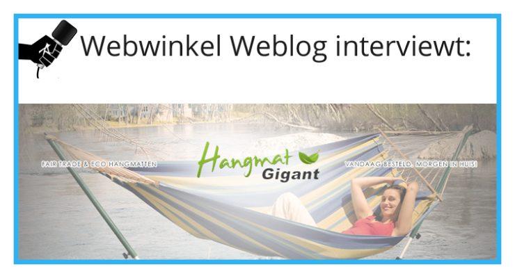 Hangmattengigant.nl