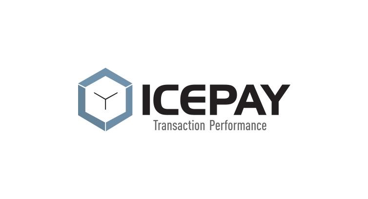Nieuwe Icepay-tarief funest voor kleine speler